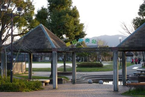 3t_2010年02月20日-214_皿山中央公園.jpg