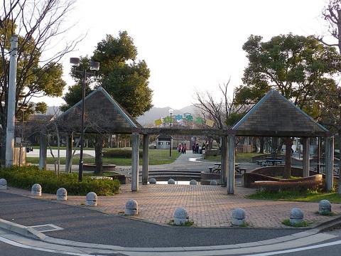 sarayama_central_park.jpg